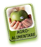 Qualità e Certificazione di Prodotto Agroalimentare