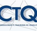 Il Blog di CTQ: formazione per le aziende