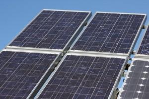 Rischi occupazionali nelle energie rinnovabili