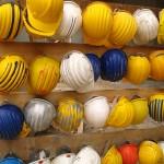 Sicurezza sul lavoro il Documento Valutazione Rischi