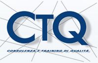 Approfondimenti CTQ - art. 62 legge n° 27/2012