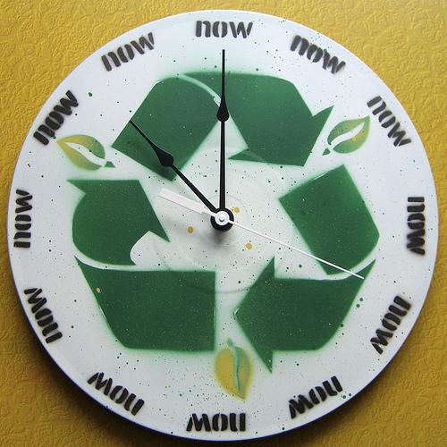 Programma per la green economy