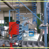 seminario fabbrica lean 4.0