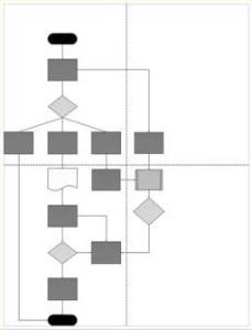 93bc3416-a383-4344-b8a8-db168cb460bd
