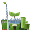 Green_Factory