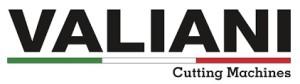 valiani-logo