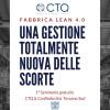 seminari gratuiti fabbrica lean 4.0 CTQ e confindustria toscana sud