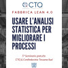 che cos'è la metolodologia six sigma vantaggi lean production