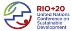 Sviluppo sostenibile Rio +20