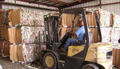 Sistri gestione rifiutispeciali