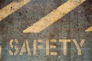 Documento valutazione rischi proroga