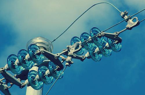 Definizione di rischio elettrico
