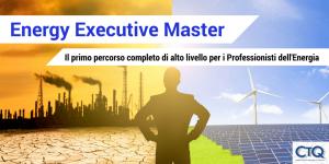 energyexecutivemaster