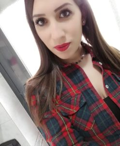 Sara Audit3