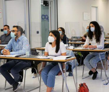 QCePA aula